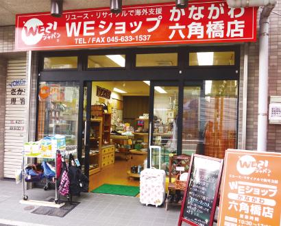 photo_member_01