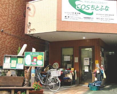 photo_member_02