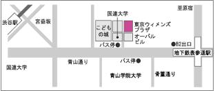 map_20170919